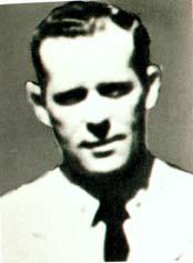 Ellwood Henry Forni